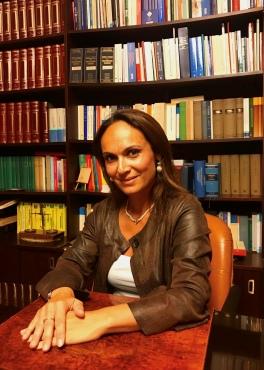 Avv. Viviana Pergolizzi