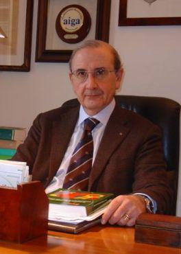Avv. Tommaso Magaudda