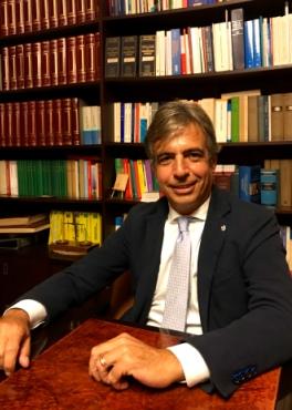 Avv. Nunziello Anastasi