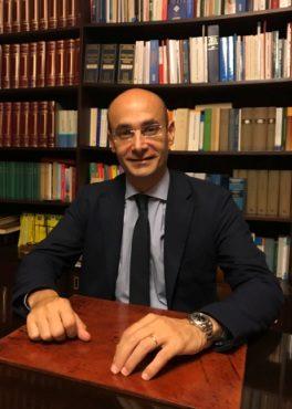 Avv. Alberto Vermiglio