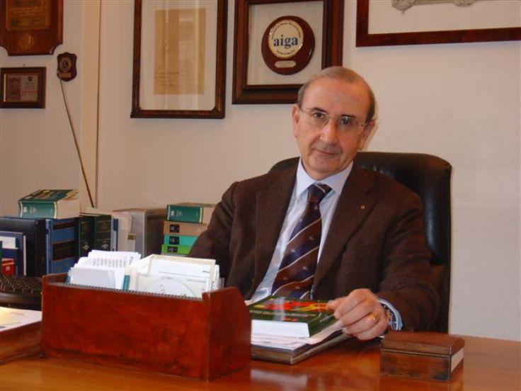 Avvocato Tommaso Magaudda (2)