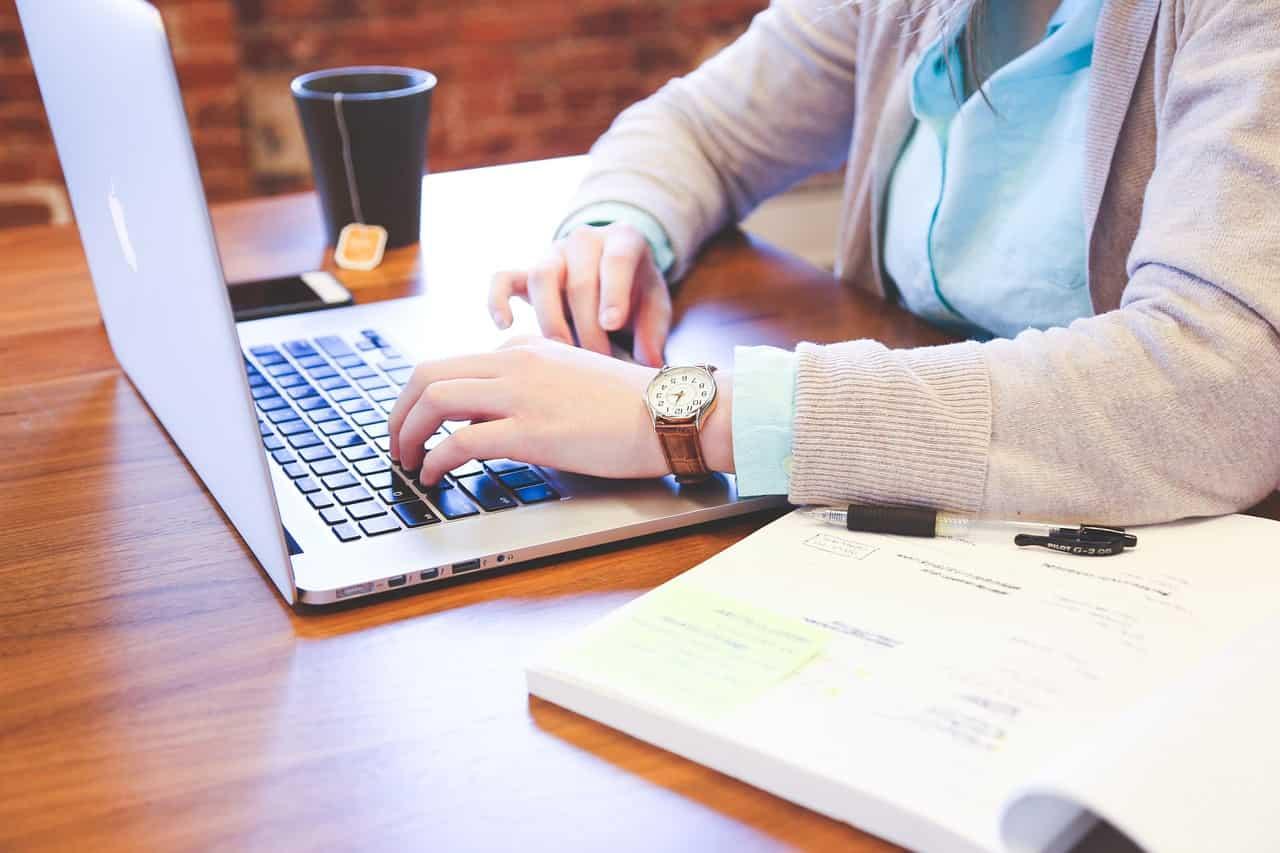 consulenza e assistenza alle imprese