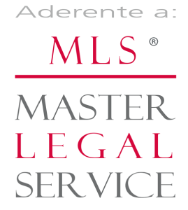 LOGO ADERENTE REGISTRATO MLS BP