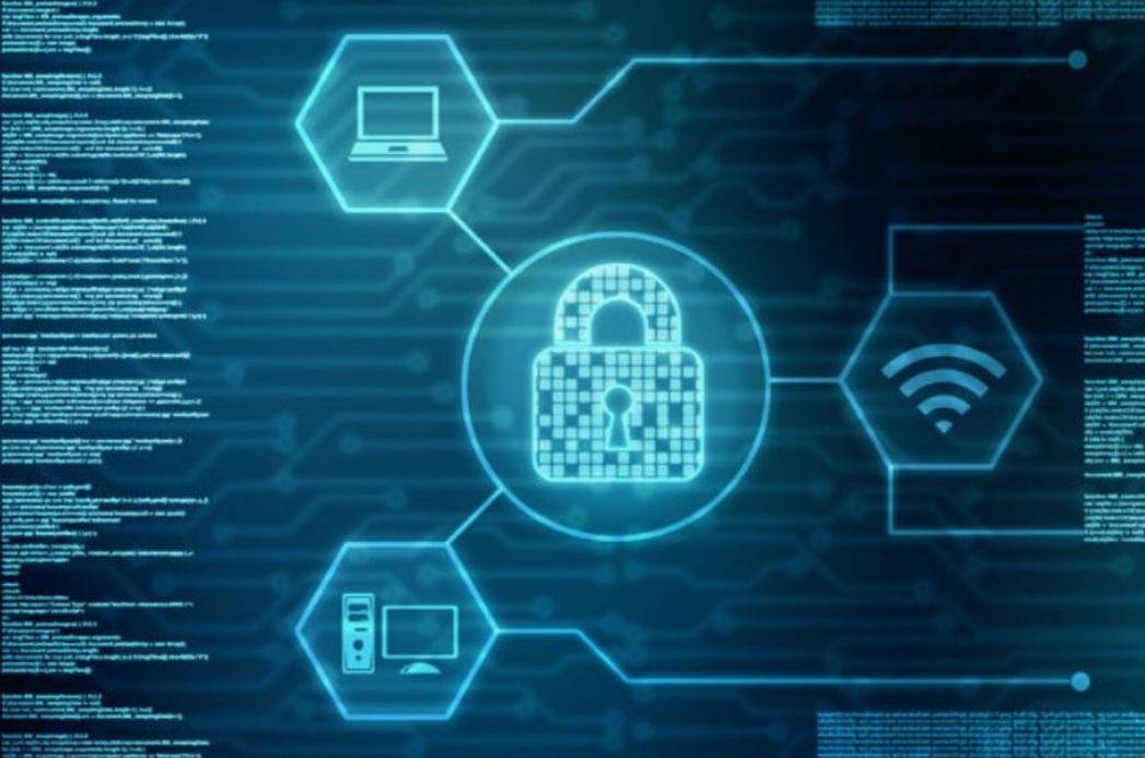 diritto-dellinformatica-e-commerce-e-privacy