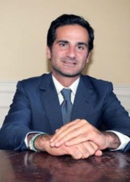 Dott. Comm. Carlo Vermiglio